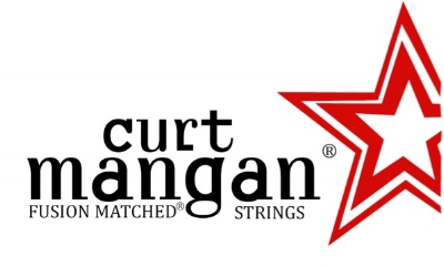CurtManganLogo1.jpg