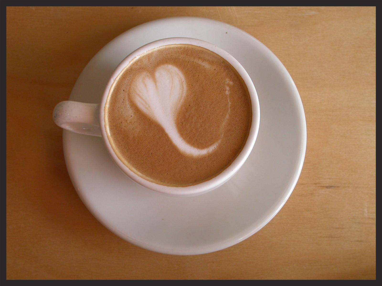 coffee-1559191 - Copy.jpg