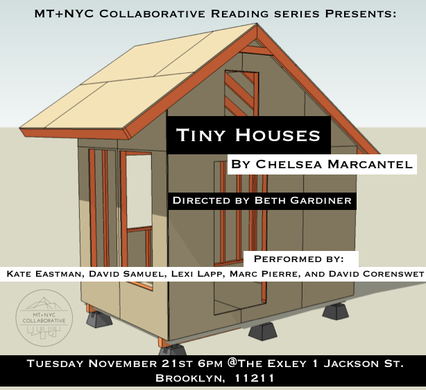 tiny house.png