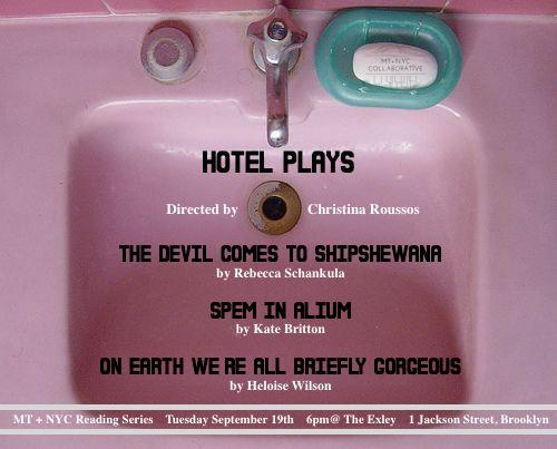 Hotel Plays .jpg