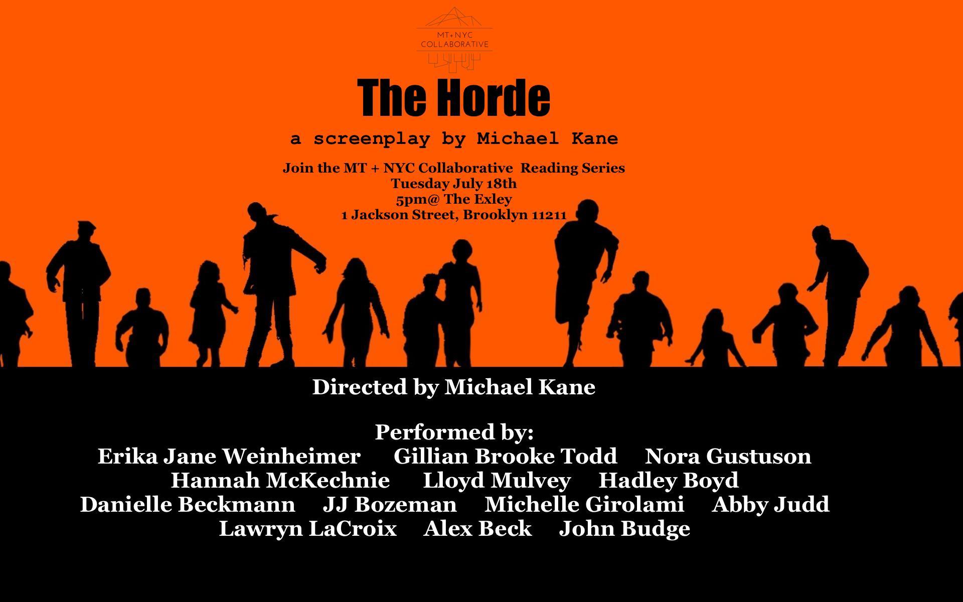 The Horde.jpeg
