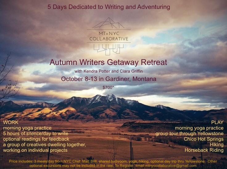 2017 writing retreat.jpg
