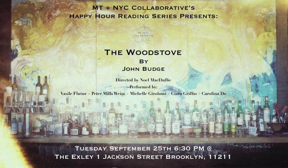 The Woodstove.JPG