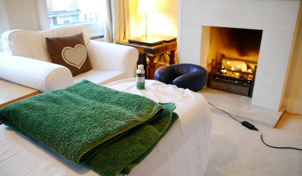 Home Massage.jpg