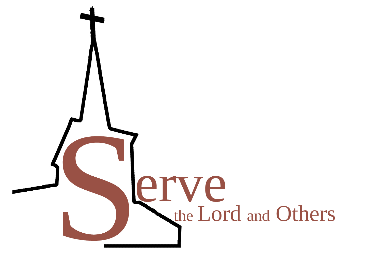 Serve small.jpg