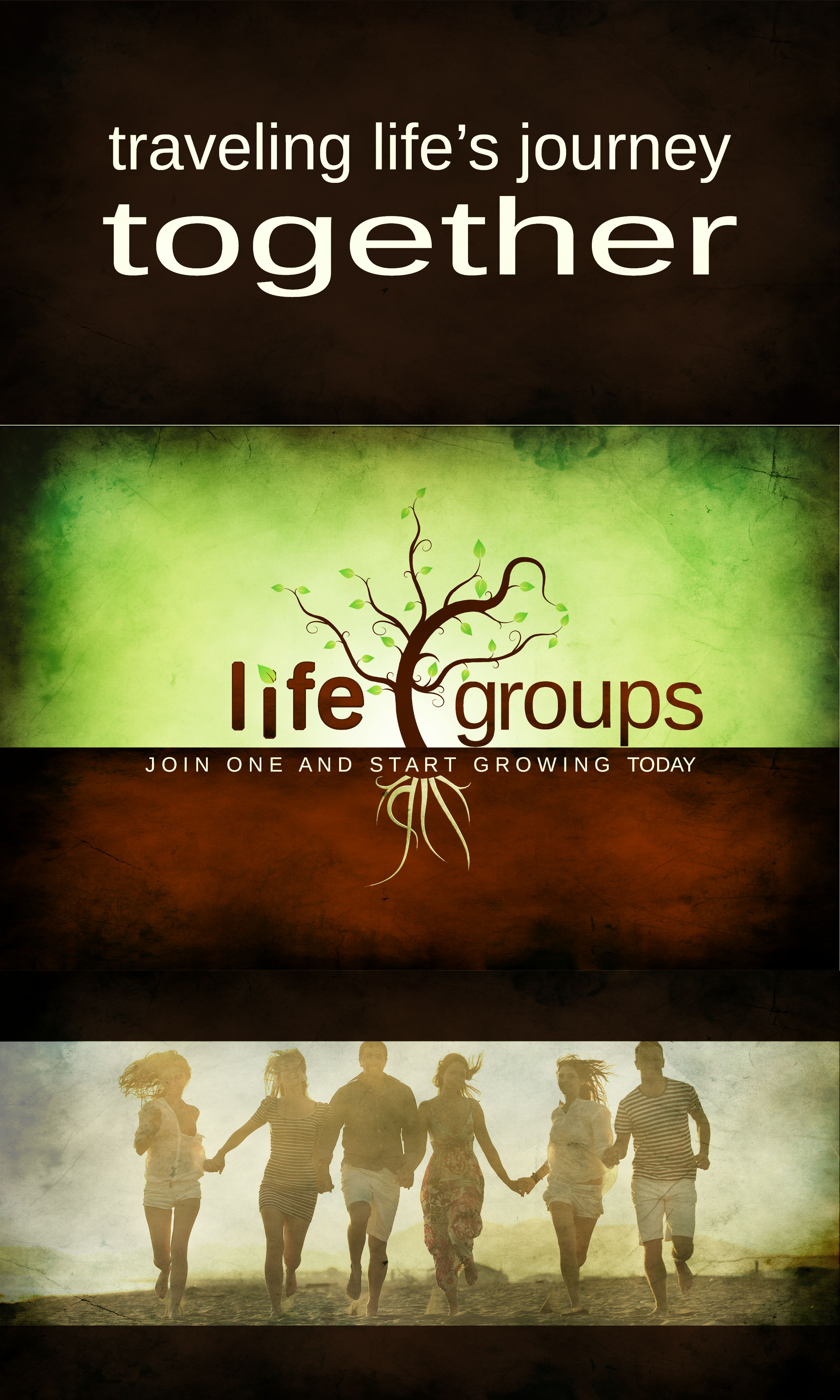 life groups banner small.jpg