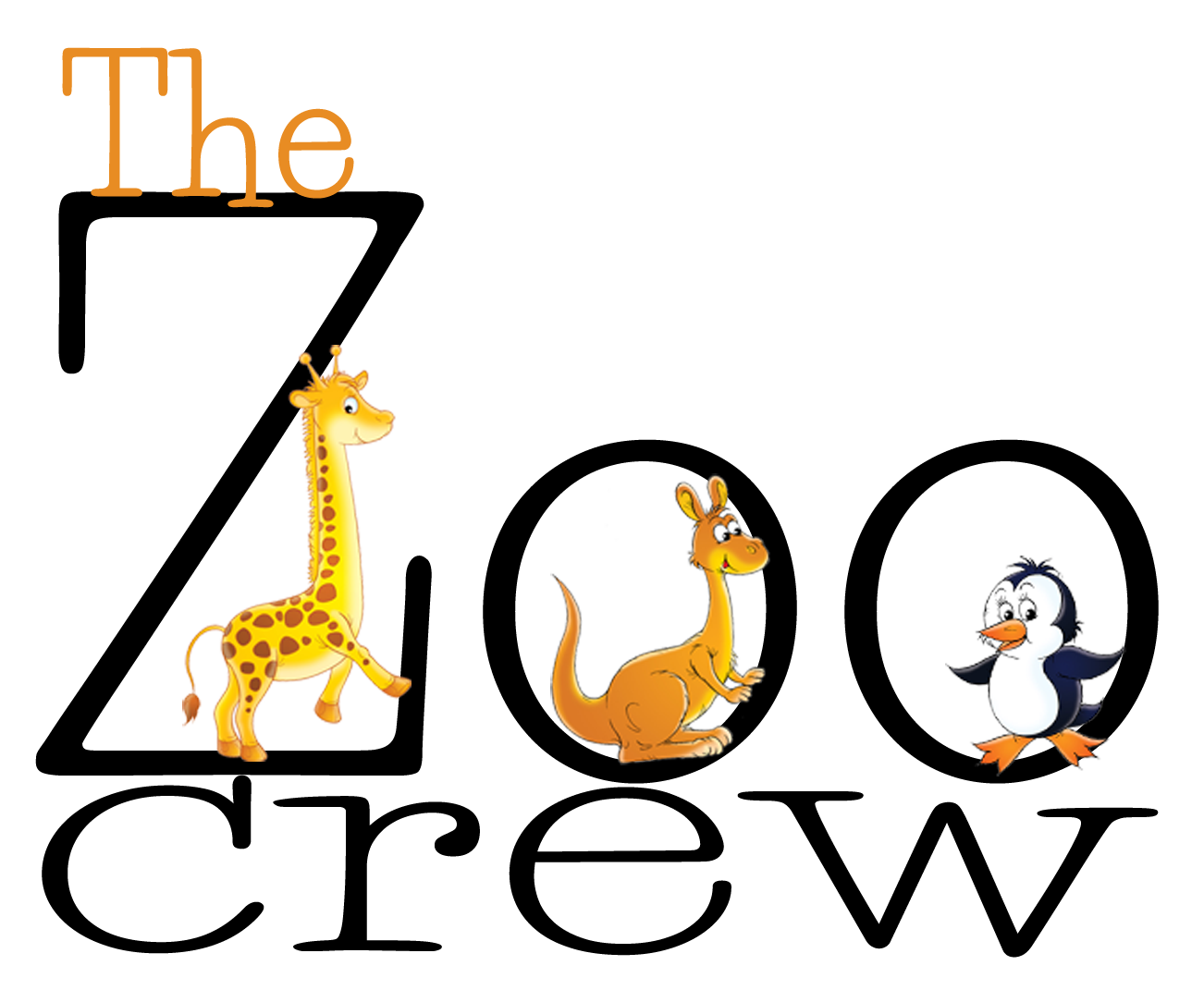 zoo crew logo.png