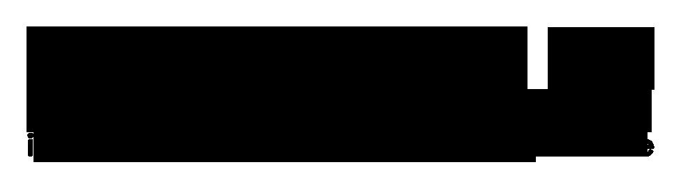 Beyond mentoring logo.png
