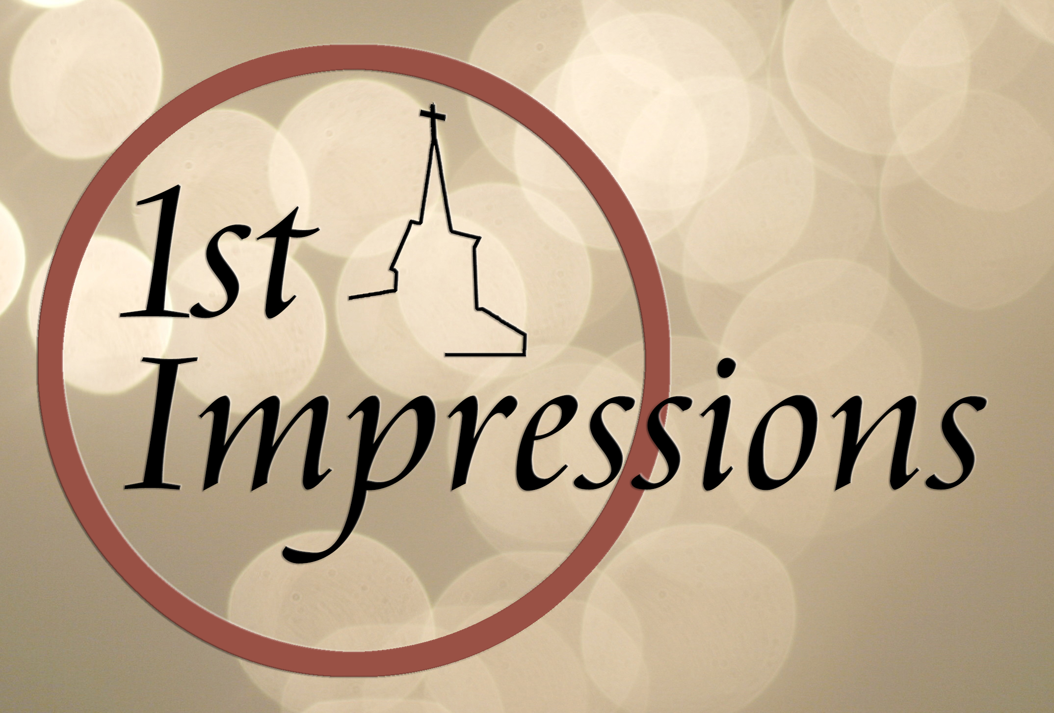 first impressions.jpg