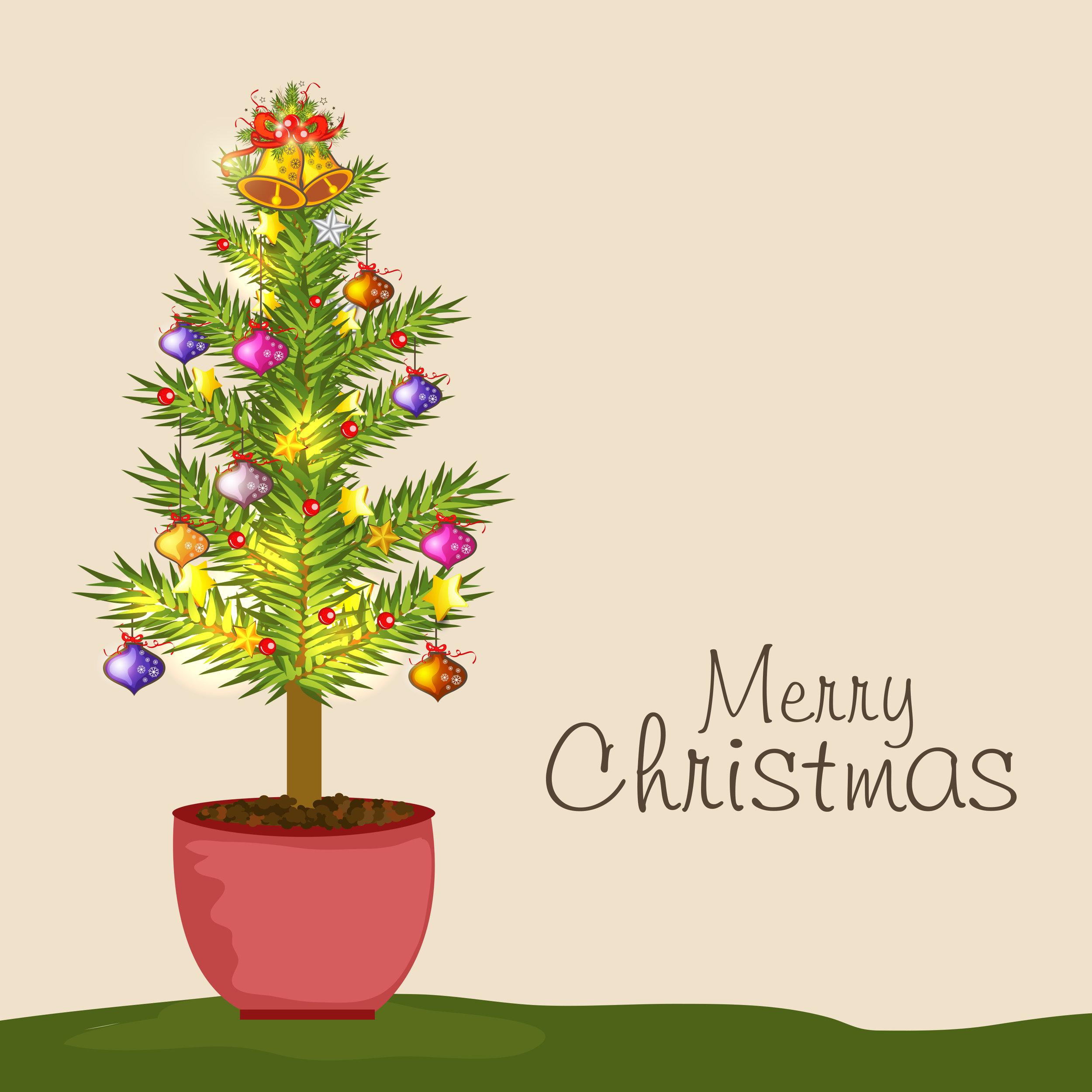 Christmas_110053655-1115-allint-1_L.jpg