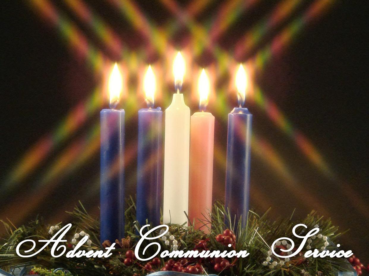 Advent Communion service.jpg