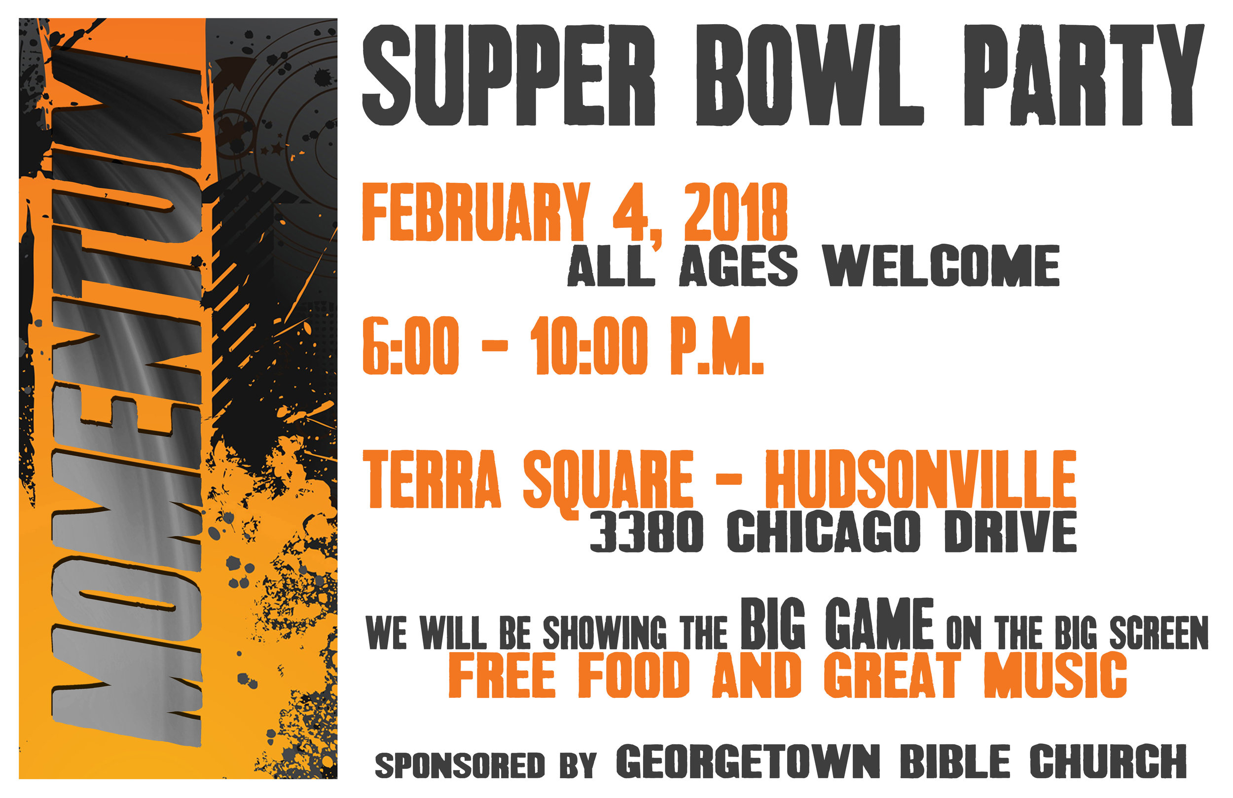Supper bowl poster for social media.jpg