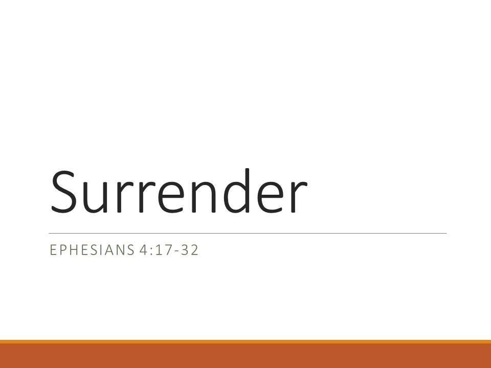 Surrender 62319.jpg