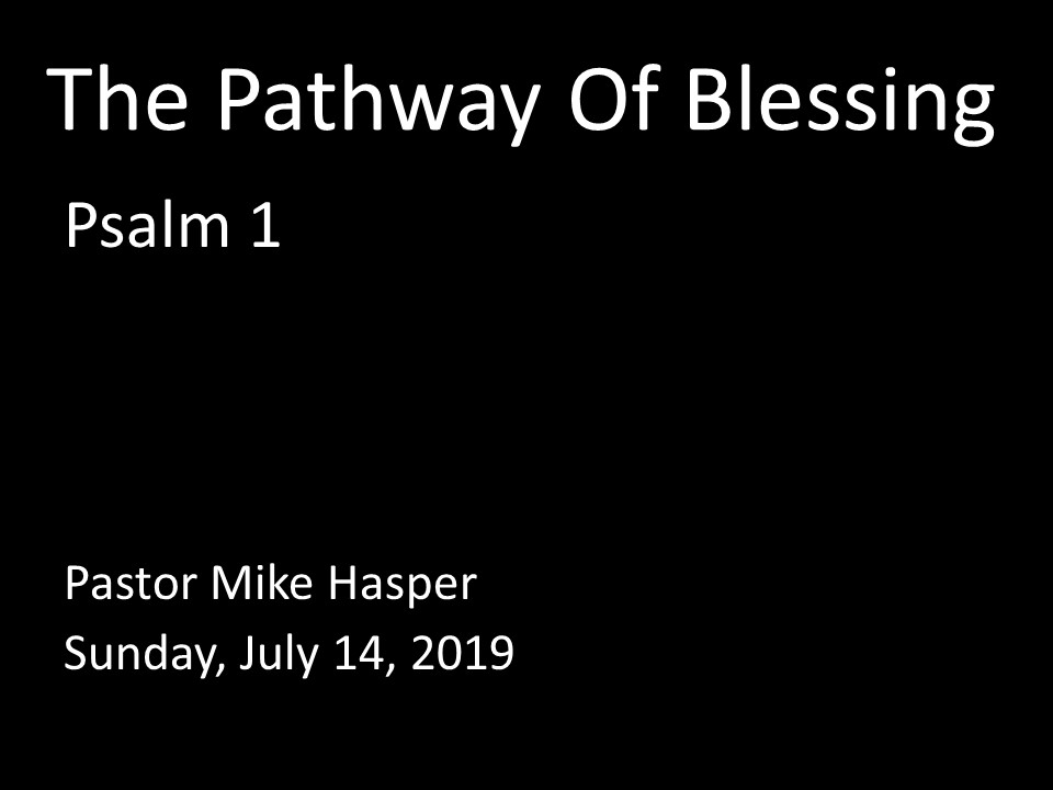 The Pathway of Blessing.jpg