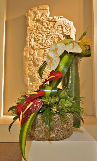 bouquets08pro.jpg