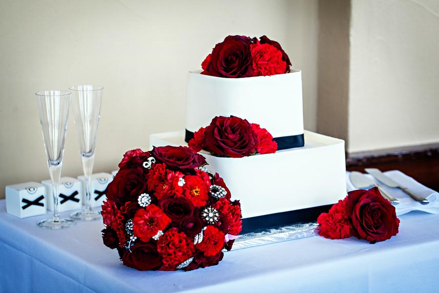 067Andrea & Dwayne San Francisco Weddinged.jpg
