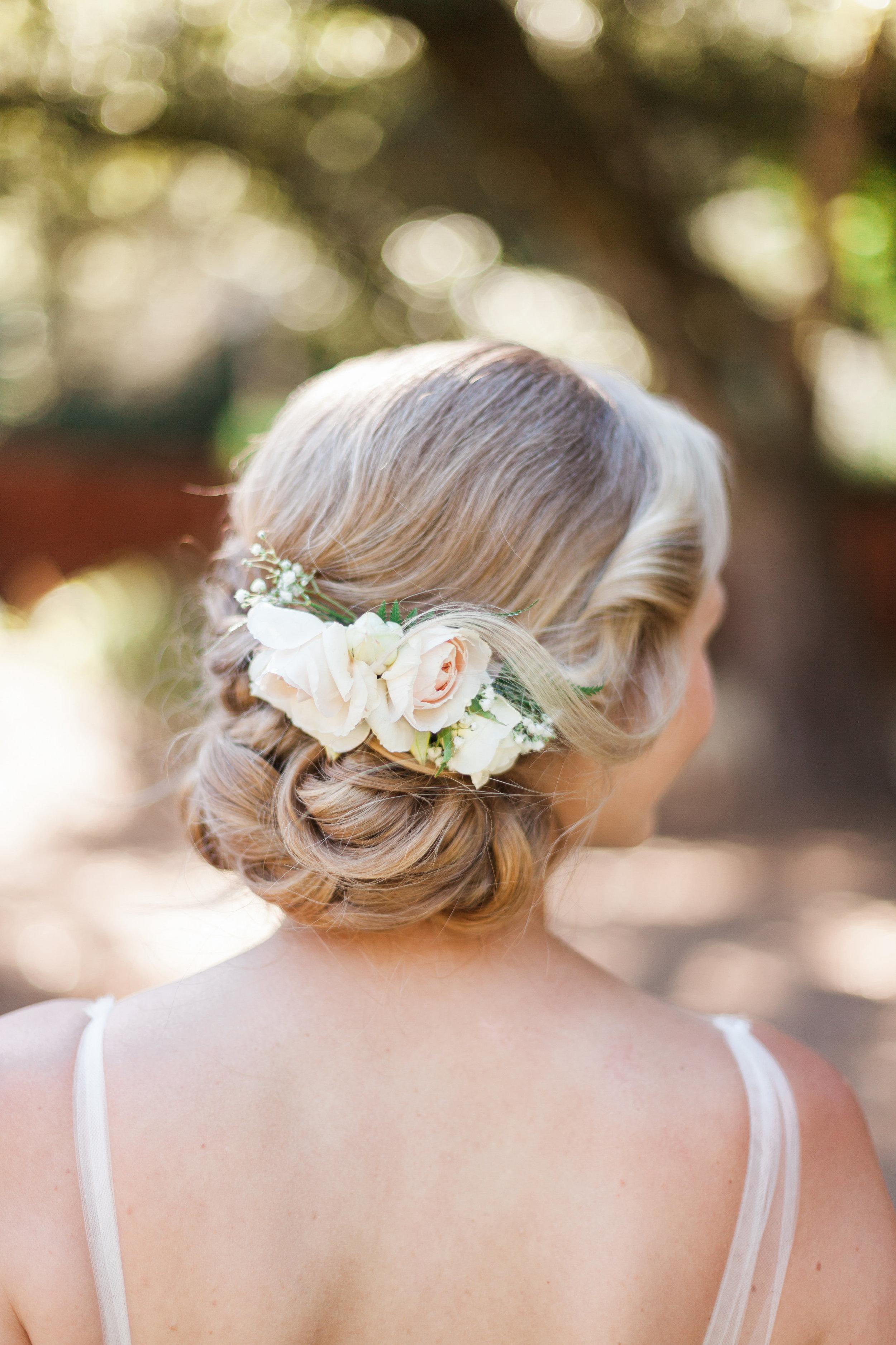 Chelsea Nick Wedding-Preparation Ceremony-0119.jpg