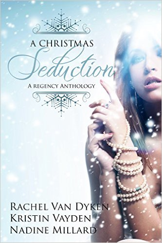 A Christmas Seduction Cover.jpg