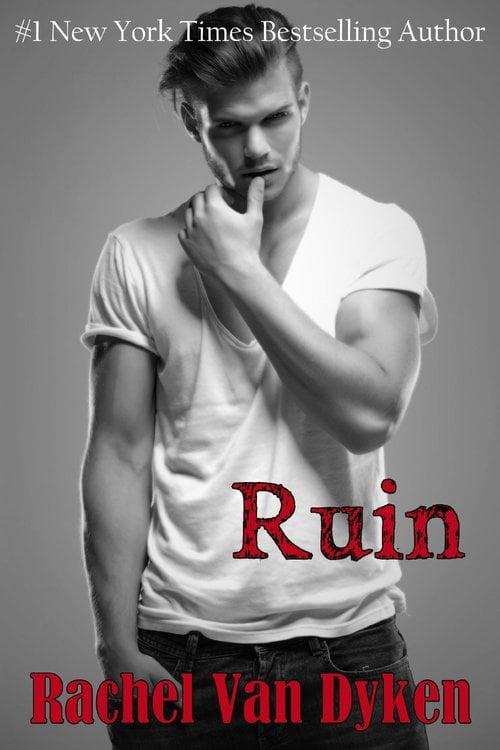 Ruin-Cover.jpg