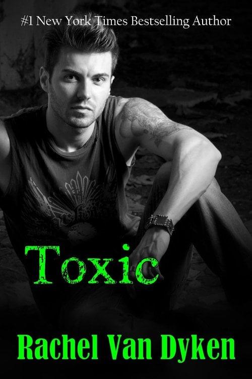 Toxic-Cover.jpg