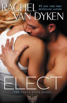 Rachel Van Dyken Eagle Elite Elect.png