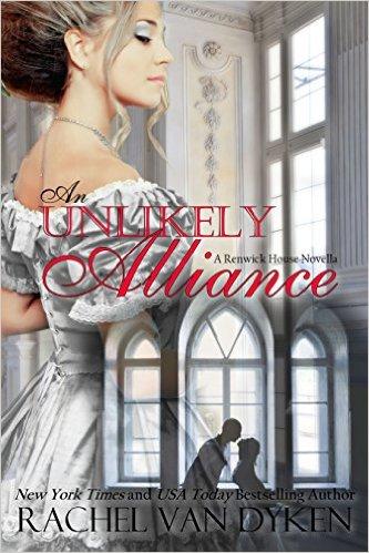 Rachel Van Dyken Renwick House An Unlikely Alliance.jpeg