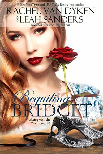 Rachel Van Dyken Waltzing with the Wallflower Beguiling Bridget.jpeg