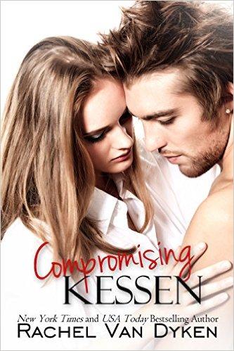 Rachel Van Dyken Compromising Kessen.jpeg
