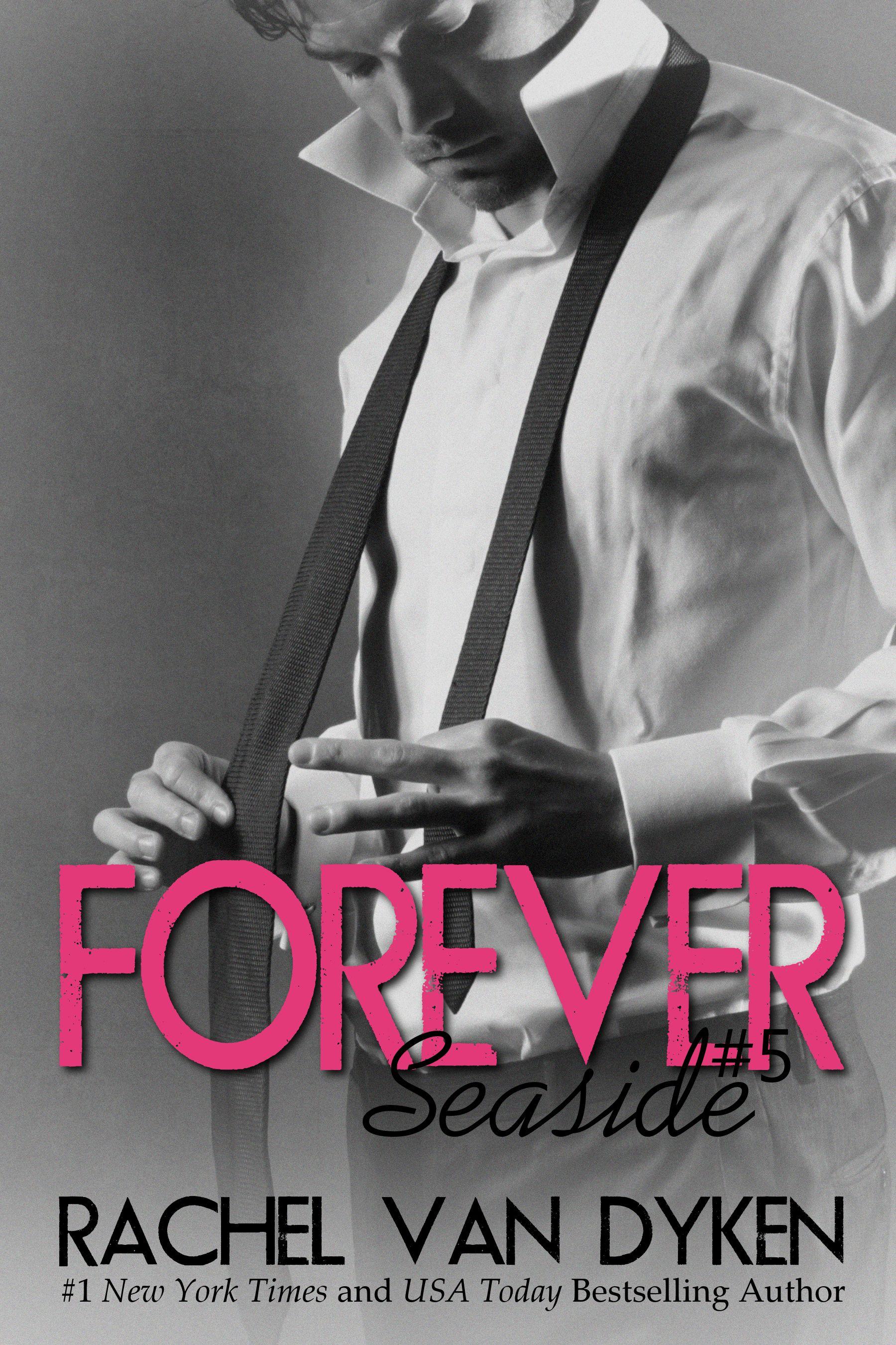 Rachel Van Dyken Forever.jpg