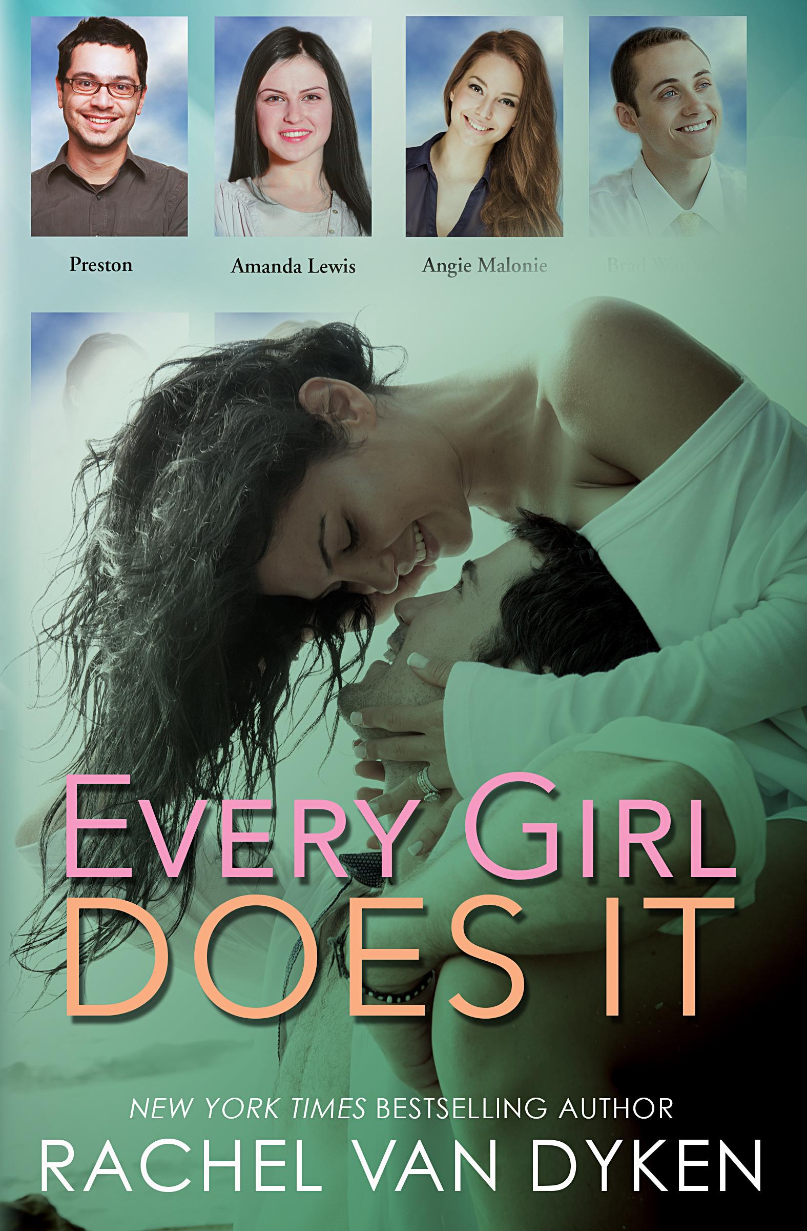 Rachel Van Dyken Every Girl Does It.jpg