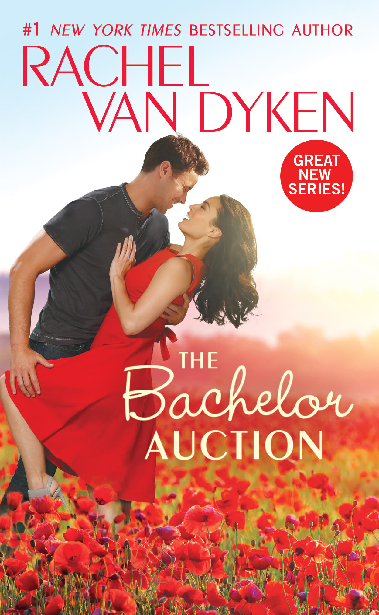 The bachelor auction cover art.jpg