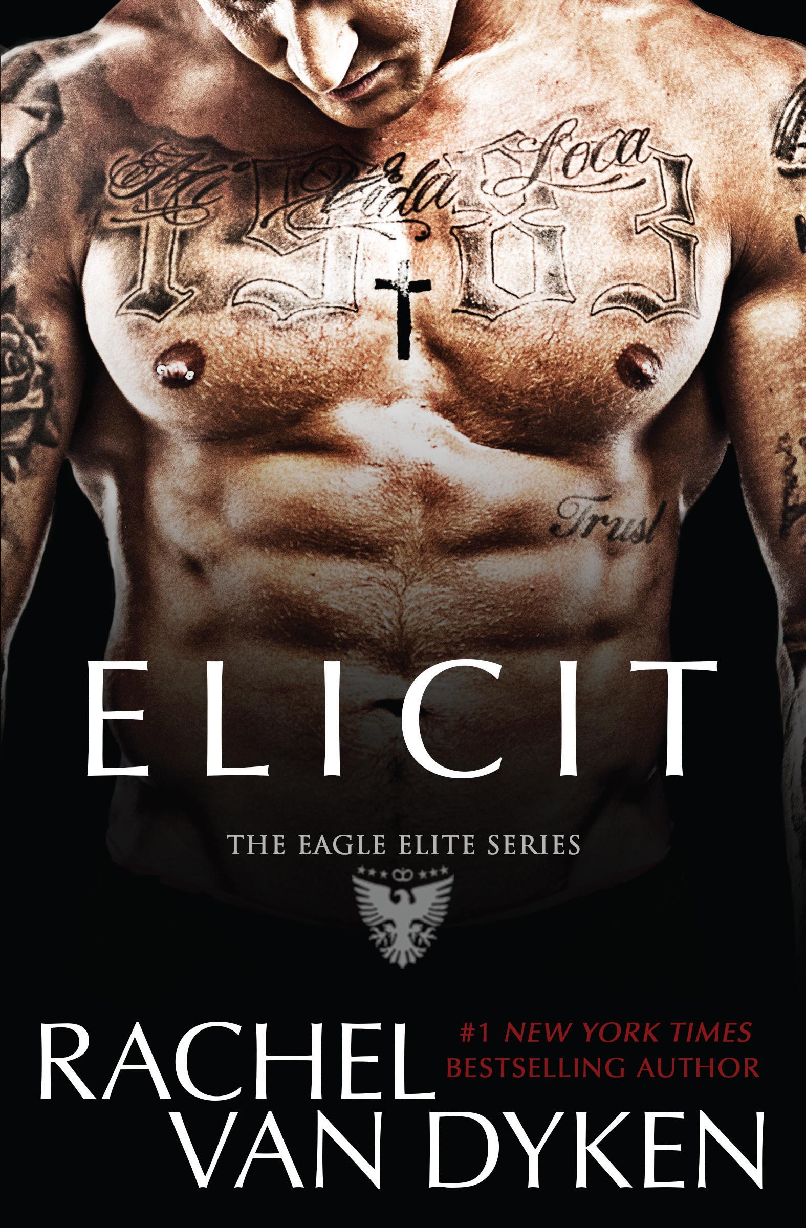 Elicit_eBook_HiRes.jpg