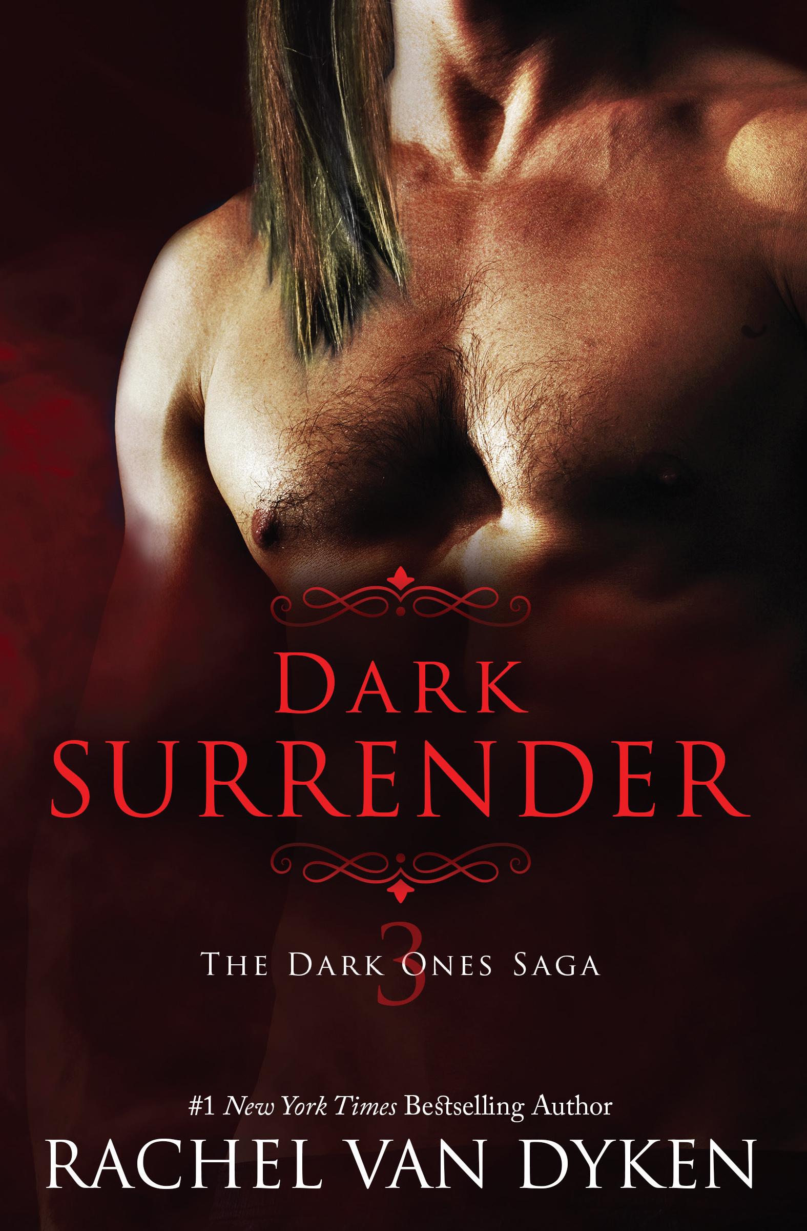 DarkSurrender_eBook_HiRes.jpg