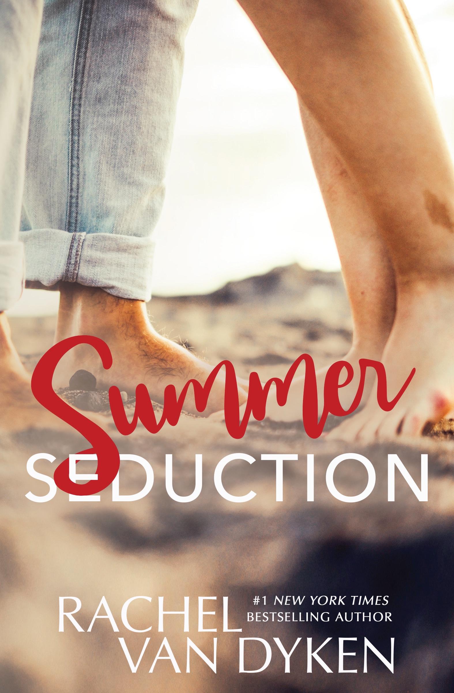SummerSeduction_eBook_HighRes.jpg