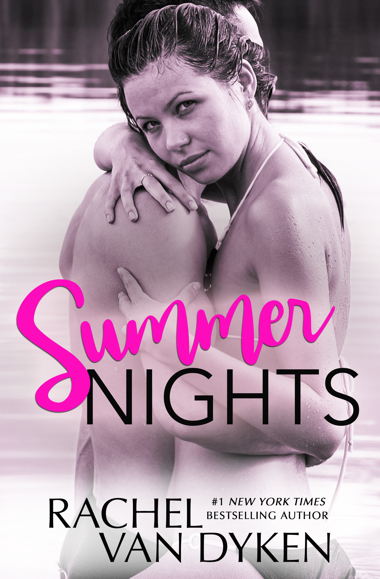 SummerNights_ebook_HighRes_2019.jpg
