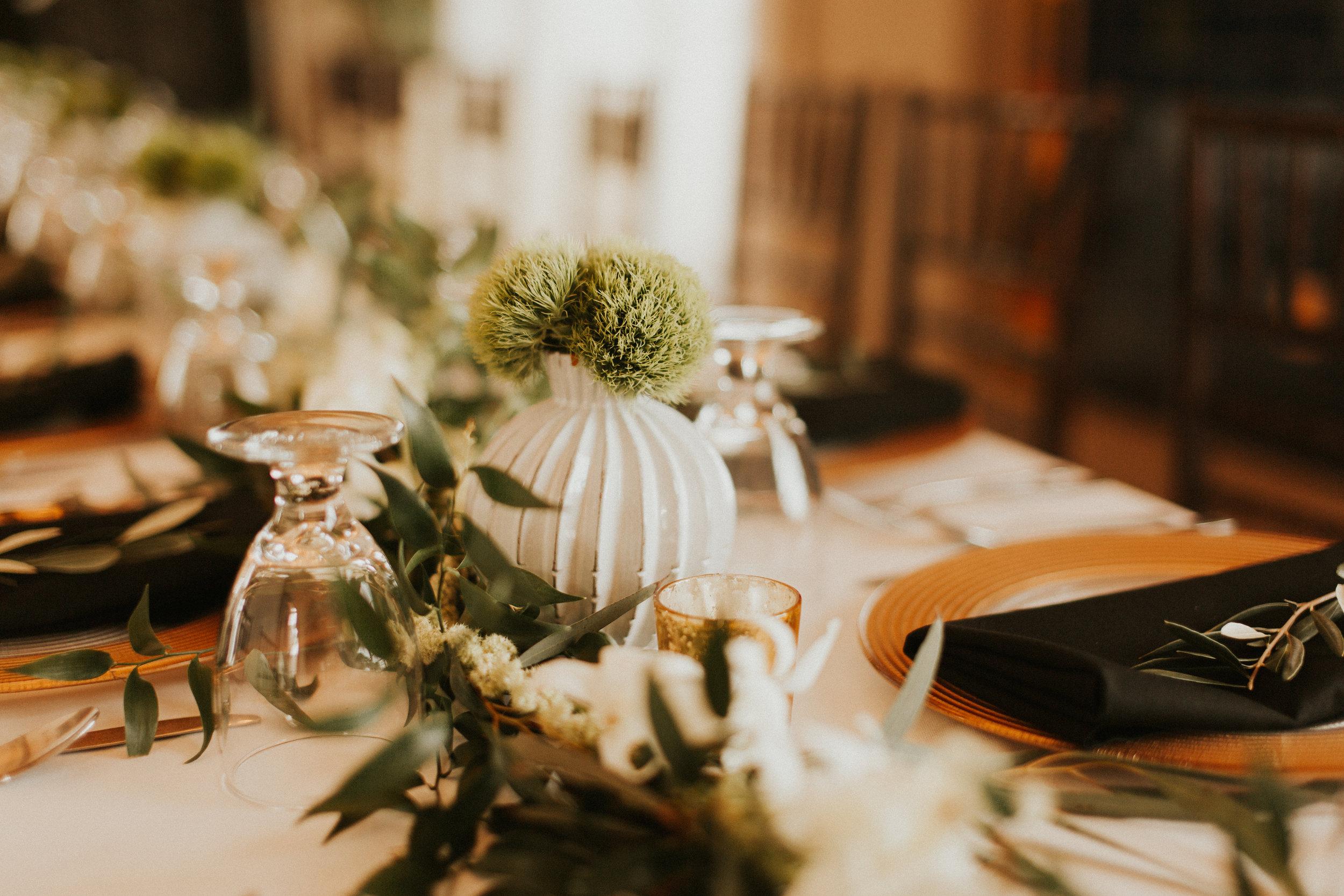 knudsonwedding-18.jpg