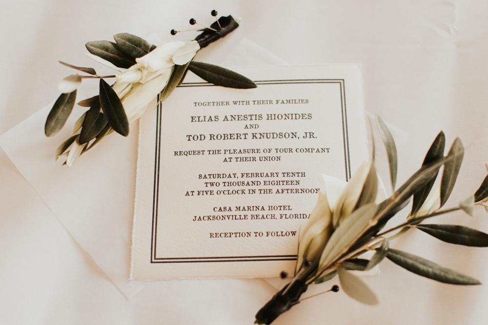 knudsonwedding-8.jpg