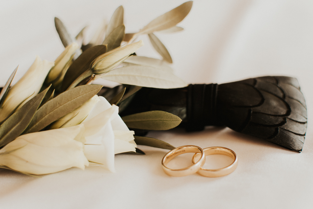 knudsonwedding-9.jpg