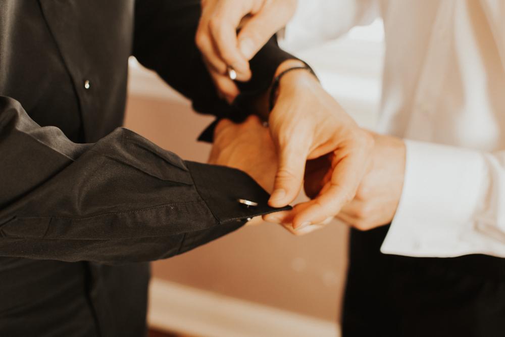knudsonwedding-10.jpg