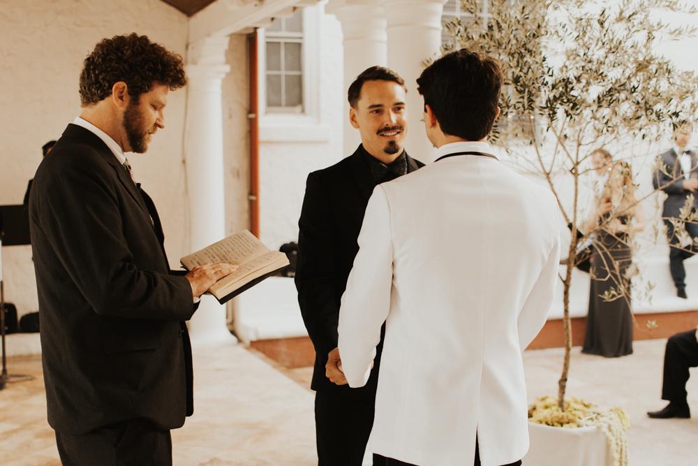 knudsonwedding-34.jpg