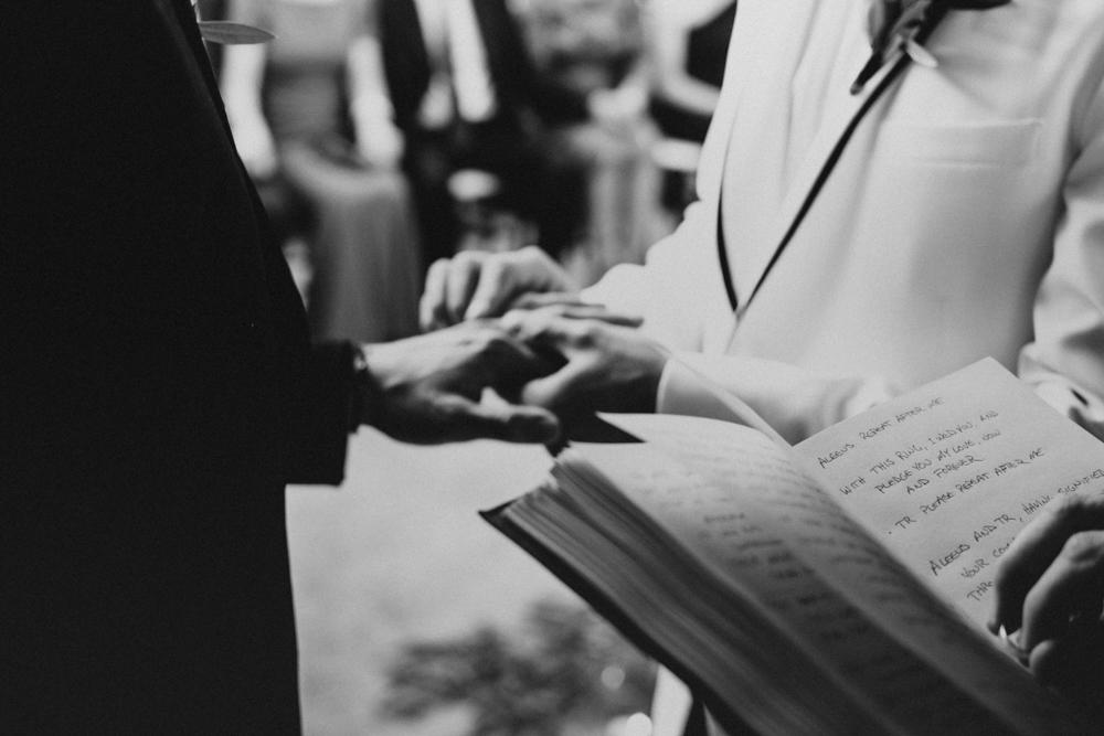 knudsonwedding-36.jpg