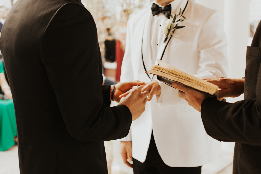 knudsonwedding-37.jpg