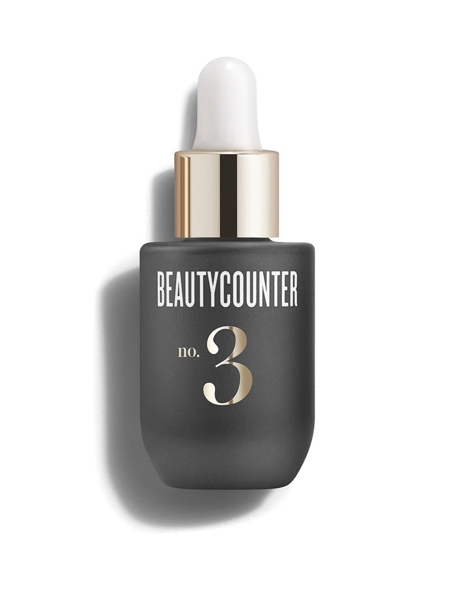 Counter+ No.3 Balancing Facial Oil