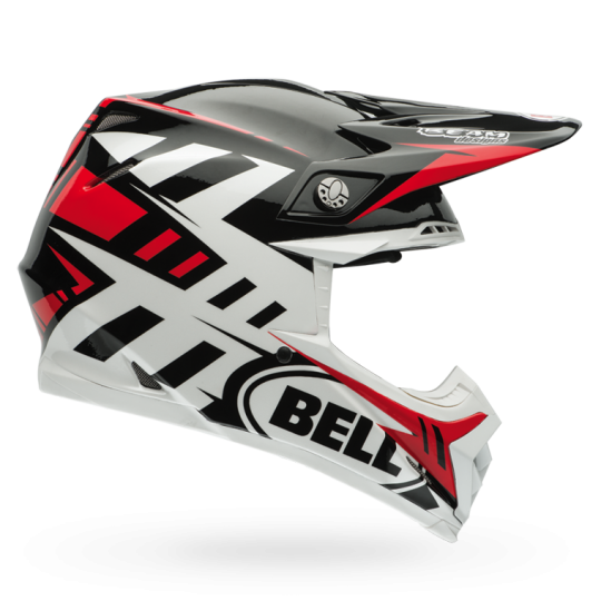 feb-6-new-bell-moto.png