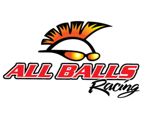 Allballs.png