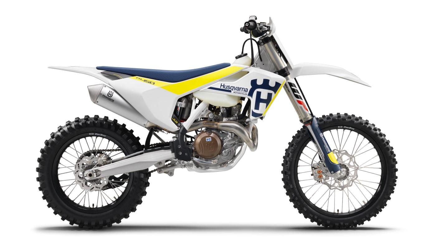 FX450