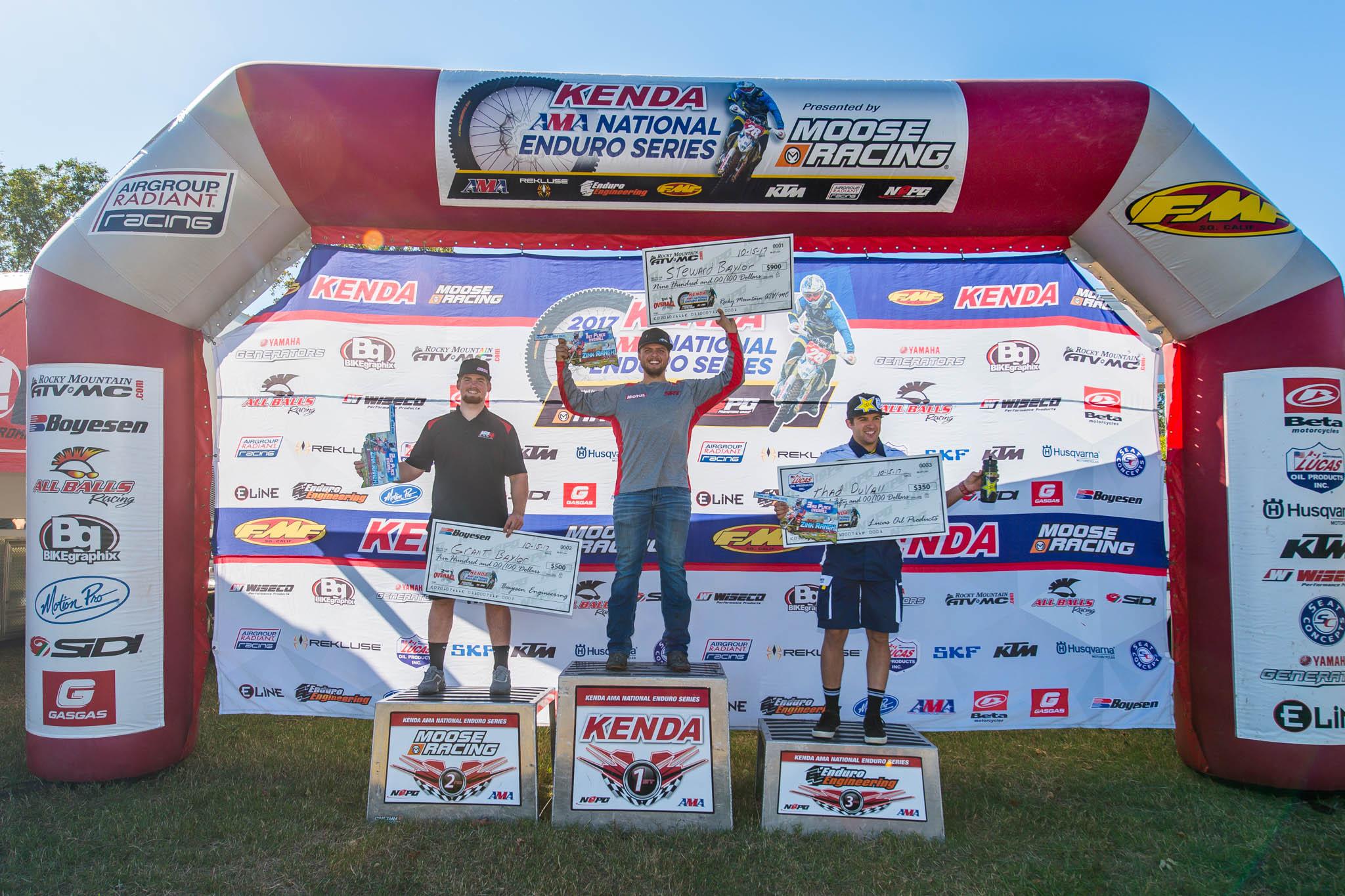 men-podium-tulsa-zink-001-1.jpg
