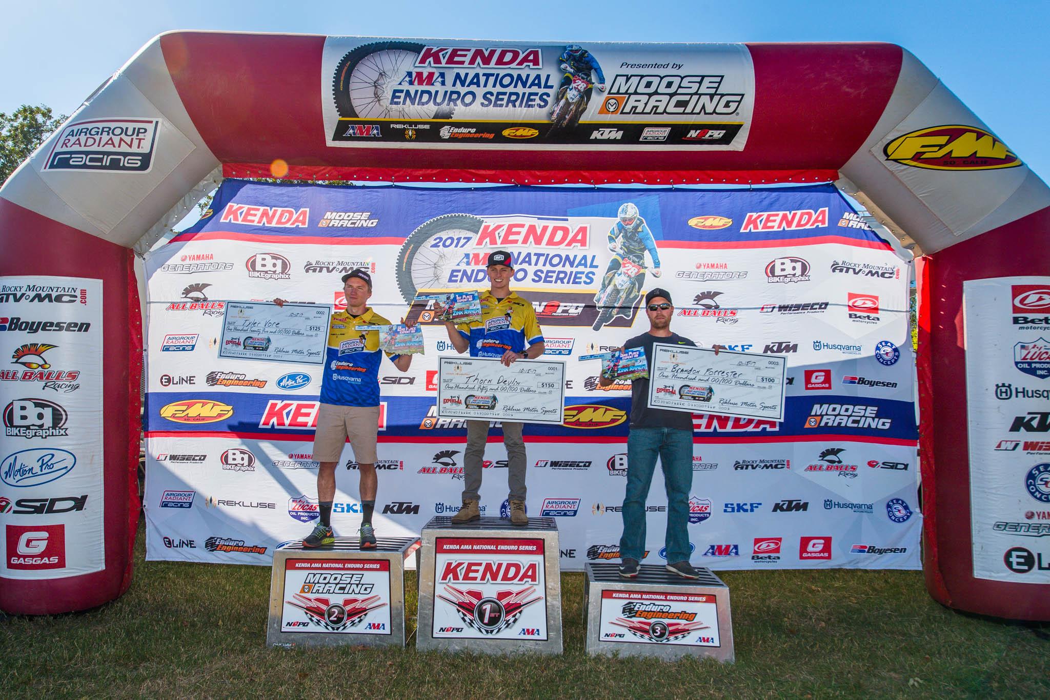 expert-podium-tulsa-zink-001-1.jpg