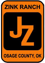 JZ Logo size.jpg