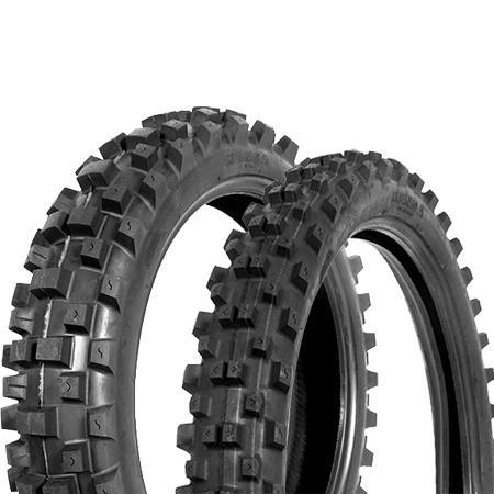 kenda-k780-southwick-ii-motorcycle-tire.jpg